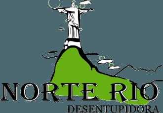 Norte Rio Logo